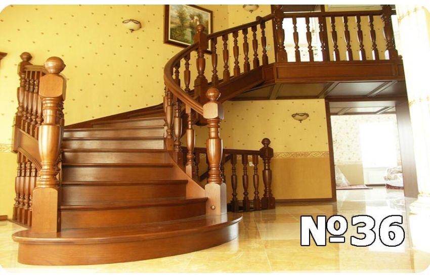 Лестницы бронницы