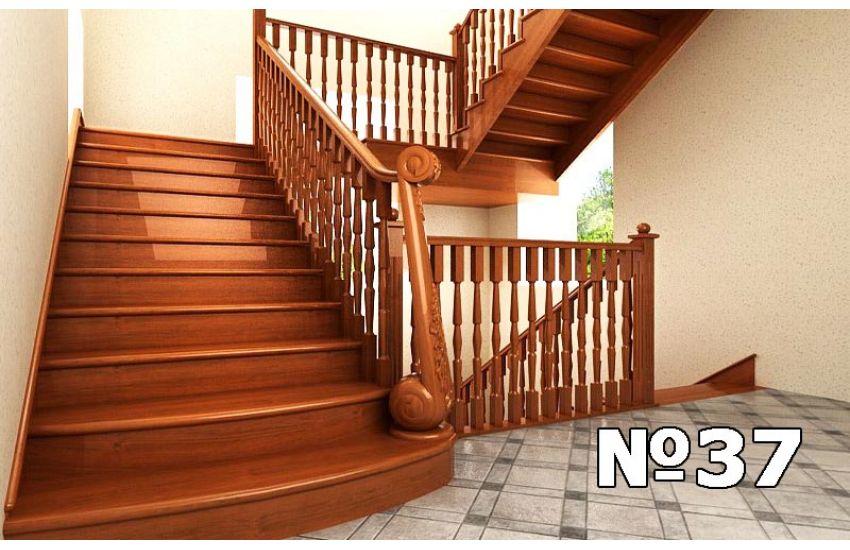 Лестницы для входа бронницы