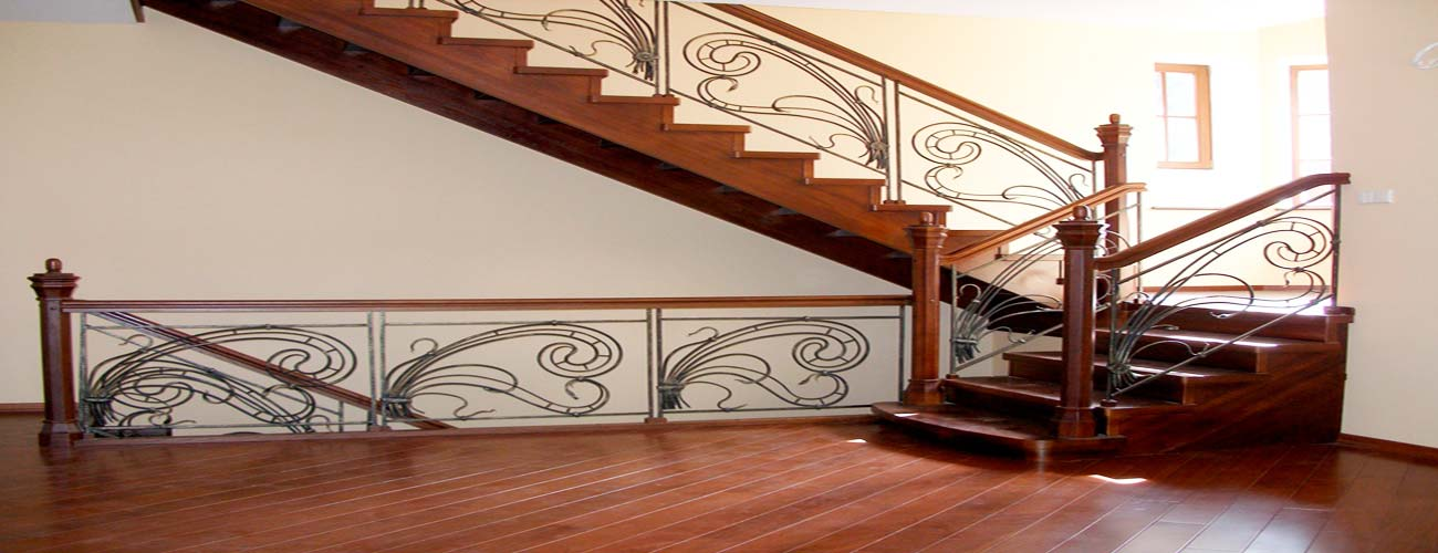 Изготовление лестниц Жуковский
