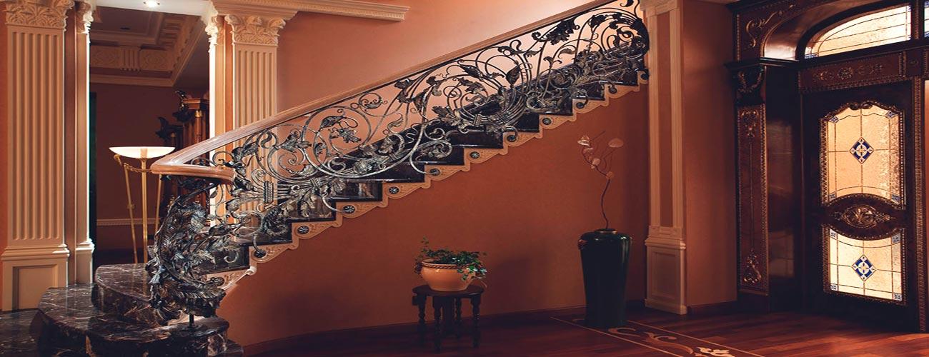 купить лестницу домодедово