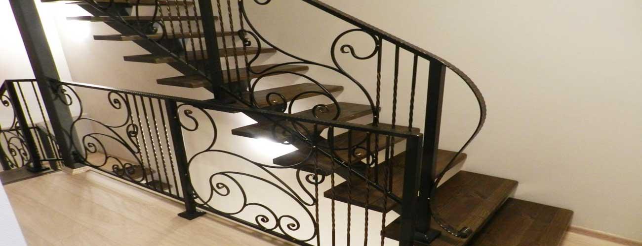 металлические лестницы орехово зуево