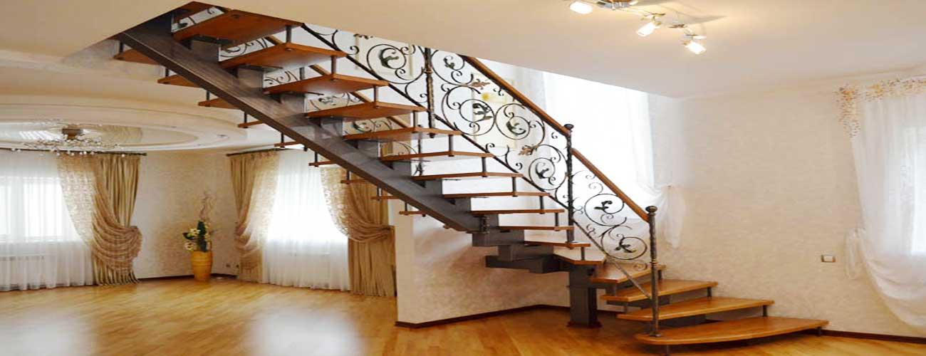 изготовление лестниц в егорьевске