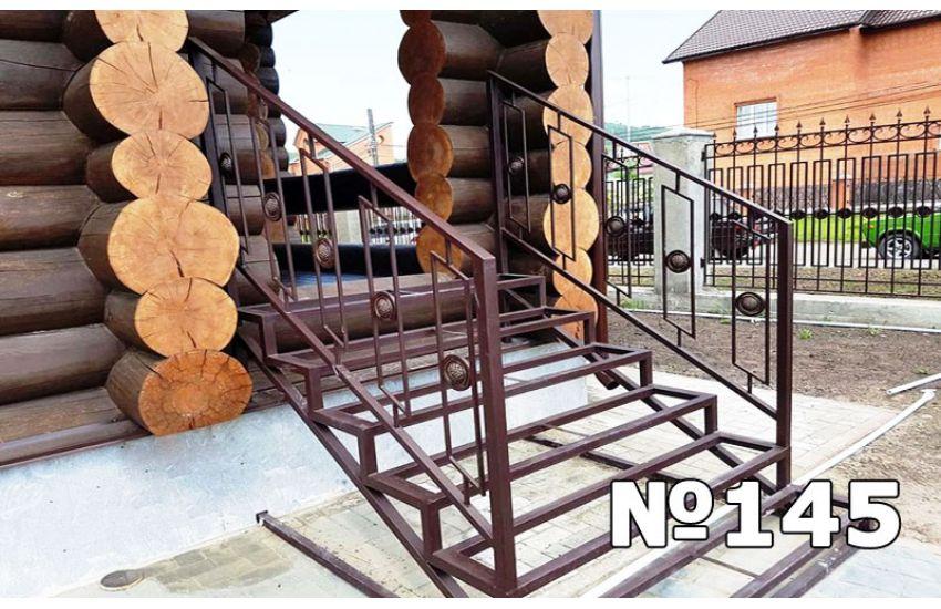 купить лестницу для дачи в жуковском