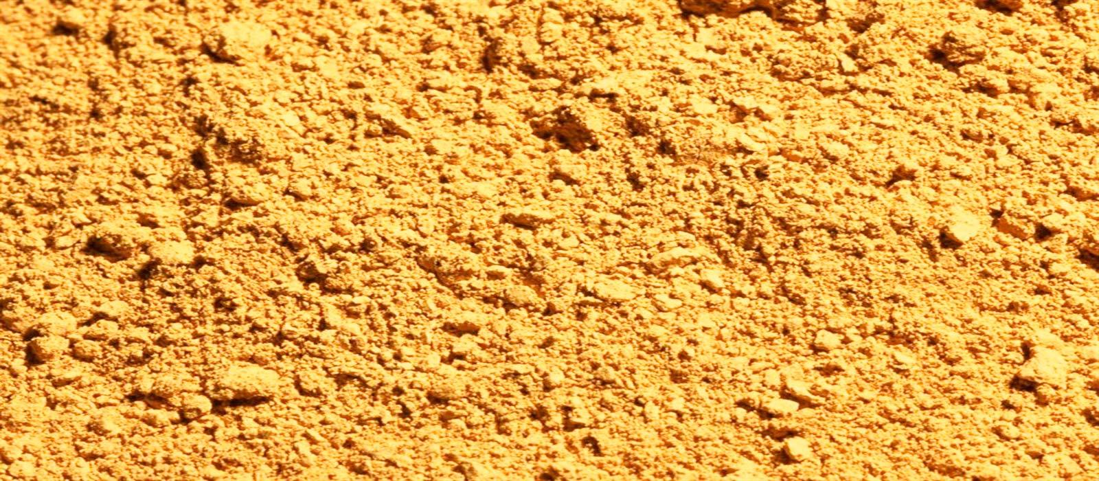 доставка песка раменское