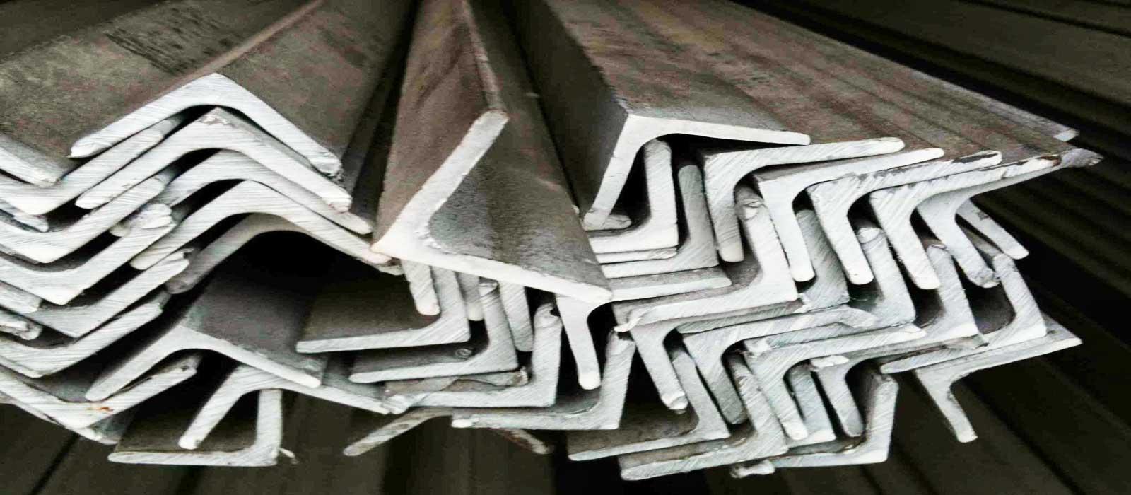 угол стальной бронницы