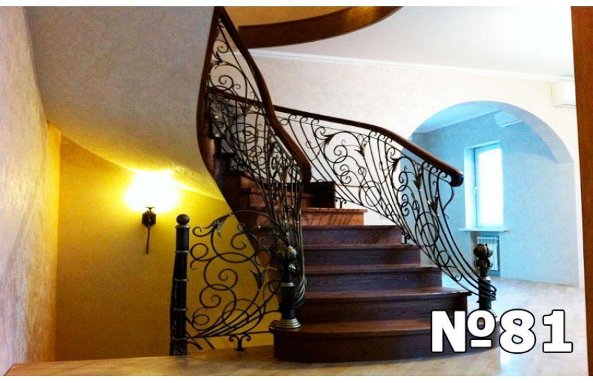 купить винтовую лестницу на второй этаж недорого
